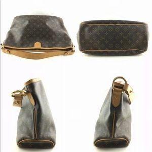 Louis Vuitton Bags - DISCONTINUED✨Louis Vuitton Delightful PM